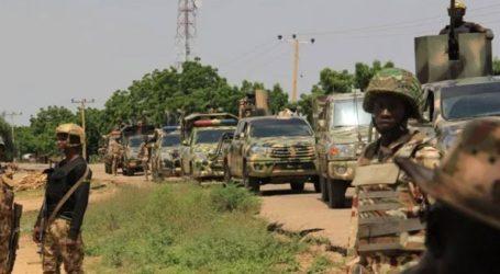 Ένοπλη οργάνωση σκότωσε τέσσερις εργαζόμενους ανθρωπιστικής βοήθειας