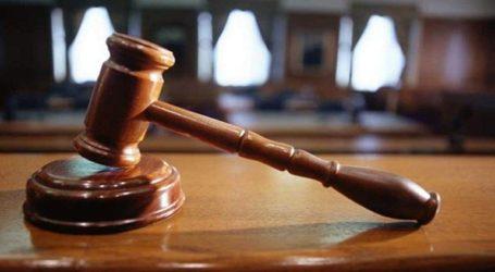 Κάθειρξη 12 ετών σε δύο νεαρούς για τον ομαδικό βιασμό 16χρονης στην Αλεξανδρούπολη