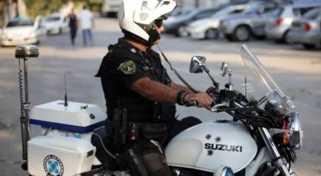 Σύλληψη 33χρονου για παράνομη διακίνηση μεταναστών