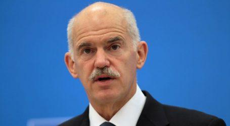 «Διάλογος με την Τουρκία δεν σημαίνει εκπτώσεις από τις αρχές και τις θέσεις μας»