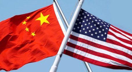 Η «φάση 1» μιας εμπορικής συμφωνίας με τις ΗΠΑ είναι καλά νέα για όλους