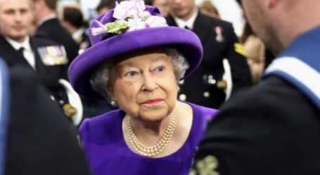 Η Βασίλισσα Ελισάβετ ψάχνει ειδικό στα social media
