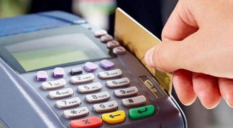 Οι χρεωστικές κάρτες στην Ελλάδα ανήλθαν στα 15 εκατομμύρια σε μια 20ετία