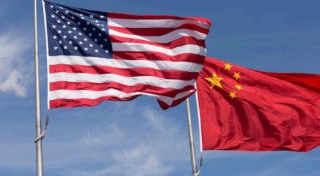 «Μυστική» απέλαση Κινέζων διπλωμάτων από την Ουάσινγκτον