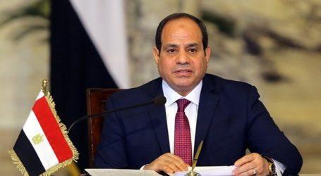 Η κυβέρνηση της Λιβύης είναι «όμηρος» ένοπλων παραστρατιωτικών οργανώσεων