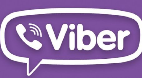Στο στόχαστρο της Αστυνομίας Viber και Whatsapp