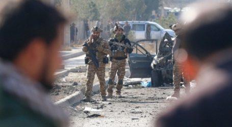 Θα αποσύρουν 4.000 στρατιώτες από το Αφγανιστάν