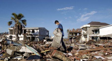 Εκατοντάδες θύματα δεν έχουν ταυτοποιηθεί ακόμη από το τσουνάμι του 2004