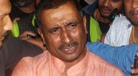 Ένοχος για τον βιασμό ανήλικης πρώην βουλευτής του κυβερνώντος κόμματος στην Ινδία