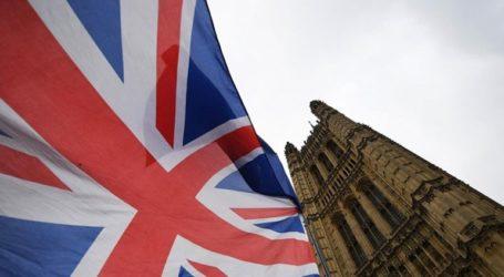 Οι νόμοι για το Brexit θα κατατεθούν στο κοινοβούλιο την ερχόμενη Παρασκευή