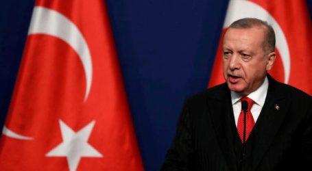 Η Τουρκία να ενισχύσει τα μέτρα ενάντια στο ξέπλυμα χρήματος και τη χρηματοδότηση της τρομοκρατίας
