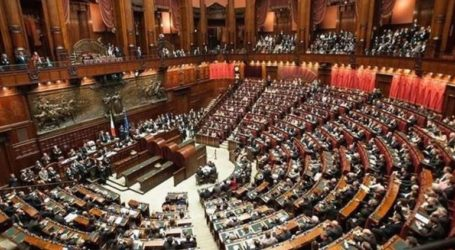 Η Γερουσία ενέκρινε τον κρατικό προϋπολογισμό του 2020
