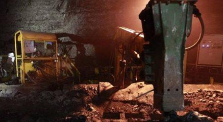 Τουλάχιστον 14 νεκροί από έκρηξη αερίου