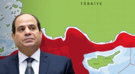 Άκυρες οι συμφωνίες Λιβύης-Τουρκίας