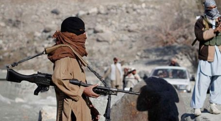 Ξεκληρίστηκε οικογένεια από έκρηξη βόμβας στο Αφγανιστάν