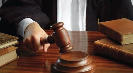 Δικαστήριο καταδίκασε σε θάνατο πρώην στρατιωτικό δικτάτορα και πρόεδρο του Πακιστάν