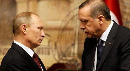 Η Ρωσία και η Τουρκία σε τροχιά αντιπαράθεσης για τη Λιβύη