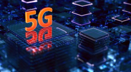 Η κρυφή στρατιωτική χρήση της τεχνολογίας 5G