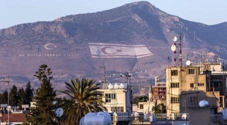 Ναυτική βάση και αποθήκη πυρομαχικών στα κατεχόμενα σχεδιάζει η Τουρκία