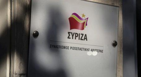 Αρνείται ο ΣΥΡΙΖΑ το δημοσιονομικό κενό και ζητά την συνδρομή ανεξάρτητων Αρχών