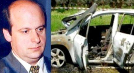 Νέες αποκαλύψεις στη δίκη για τη δολοφονία του δασκάλου στο Αγρίνιο