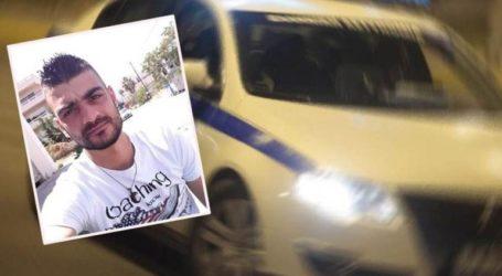Βρέθηκε ο 26χρονος που εξαφανίστηκε από τα Χανιά