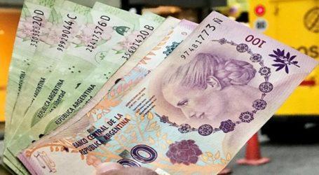 Ιδιώτες ομολογιούχοι ίδρυσαν όμιλο πιστωτών