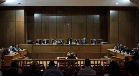 Μετατροπή της κατηγορίας για τις επιθέσεις σε ΠΑΜΕ και Αιγύπτιους ψαράδες ζήτησε η εισαγγελέας