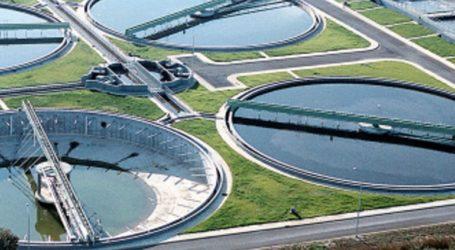 ΕΥΑΘ: Προγραμματισμός για έργα ύδρευσης