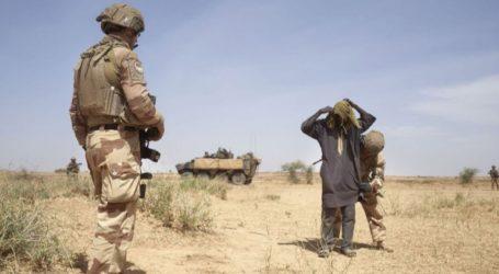 Περίπου 30 στρατιωτικοί εντάχθηκαν σε τζιχαντιστικές οργανώσεις από το 2012