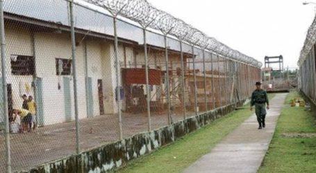 Τουλάχιστον 14 νεκροί και 11 τραυματίες από πυροβολισμούς σε φυλακή
