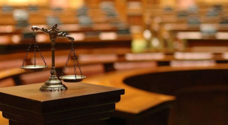 Ενστάσεις από την Ένωση Διοικητικών Δικαστών για τη σύνταξη Κώδικα Δεοντολογίας για τους διοικητικούς δικαστές