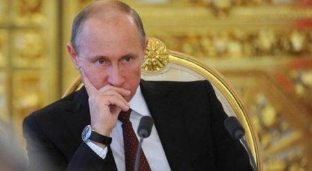 Θετικές εξελίξεις στην ανατολική Ουκρανία