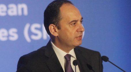 Έργα 4,4 εκατ. ευρώ σε 34 λιμάνια ενέκρινε ο ΥΝΑΝΠ Γιάννης Πλακιωτάκης