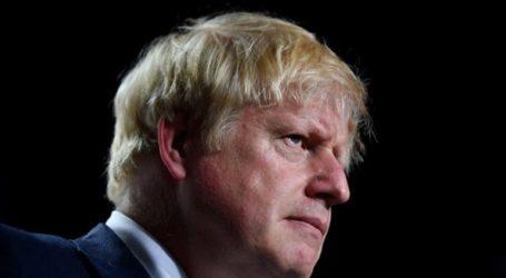 Με μια «ριζοσπαστική» κυβερνητική ατζέντα ο Τζόνσον στοχεύει σε ένα γρήγορο Brexit