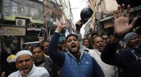 Τρεις νεκροί και εκατοντάδες συλλήψεις σε διαδηλώσεις