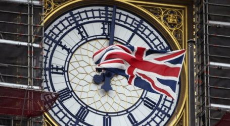 Brexit υπό τους ήχους του Μπιγκ Μπεν ζητούν συντηρητικοί βουλευτές