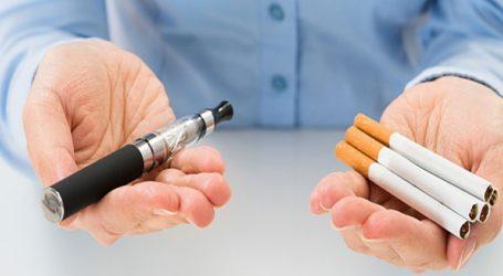 Από τα 18 στα 21 έτη η νόμιμη ηλικία αγοράς προϊόντων καπνού και ατμίσματος