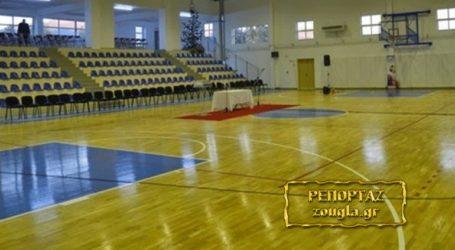 Αναστάτωση στο Γαλάτσι με τη δωρεά κλειστού γυμναστηρίου σε σχολείο