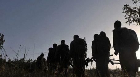 Μαχητές του ISIS, γυναίκες και παιδιά επέστρεψαν στη Βοσνία