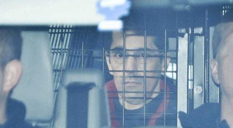 Άγριος ξυλοδαρμός συνεργού του παιδεραστή Ντιτρού λίγες μέρες μετά την αποφυλάκισή του