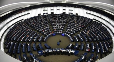 Το Ευρωπαϊκό Κοινοβούλιο ζητεί στοχευμένες κυρώσεις κατά της Κίνας για τη μεταχείριση των Ουιγούρων