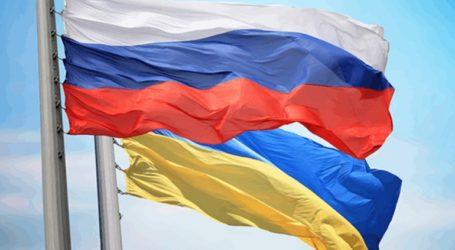 «Κατ'αρχήν συμφωνία» μεταξύ της Ρωσίας και της Ουκρανίας για τη διέλευση του φυσικού αερίου