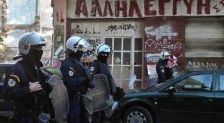 Εισαγγελική έρευνα για την αστυνομική βία