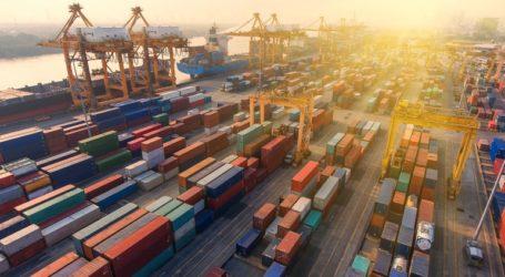 Αισιοδοξία για την πορεία των ελληνικών εξαγωγών εκπέμπει ο ΠΣΕ