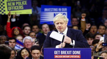 Το Brexit του Μπόρις Τζόνσον πάει πάλι στο βρετανικό Κοινοβούλιο
