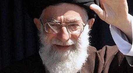 Ο ανώτατος θρησκευτικός ηγέτης των Σιιτών ζήτησε τη διεξαγωγή πρόωρων εκλογών