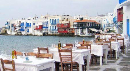Εγκρίθηκε η επένδυση ανάπτυξης της ξενοδοχειακής μονάδας «Blue Ιris» στη Μύκονο