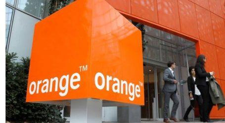 Ένοχη κρίθηκε η Orange για τις αυτοκτονίες εργαζομένων της