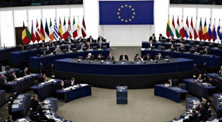 Το Κίνημα Πέντε Αστέρων ζητεί από το Ευρωκοινοβούλιο να υιοθετήσει ψήφισμα κατά του μνημονίου Τουρκίας-Λιβύης
